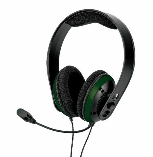 REVENT RV-SH40 STEREO HEADSET FOR XBOX ONE & SERIES X