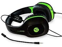 STEALTH SX-PRO STEREO GAMING HEADSET FOR XBOX ONE