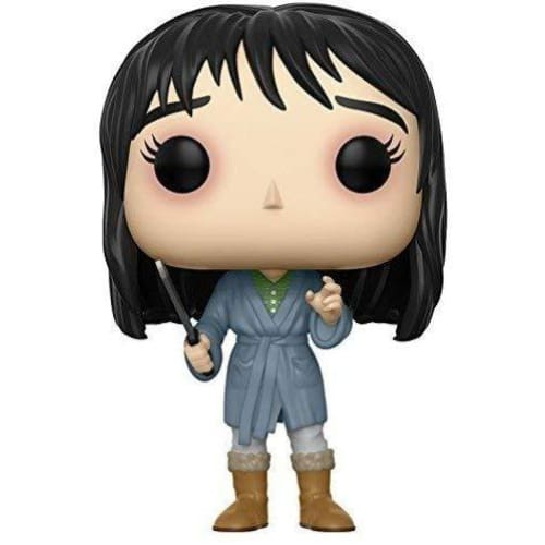 FUNKO POP! MOVIES: THE SHINING WENDY TORRENCE #457