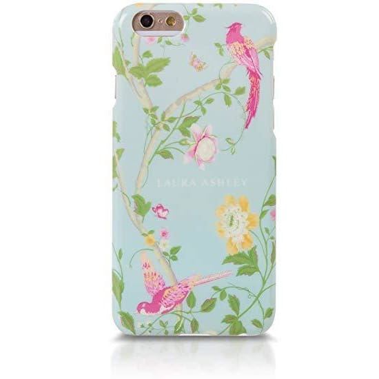 LAURA ASHLEY SUMMER PALACE IPHONE 6/6S PHONE COVER/CASE