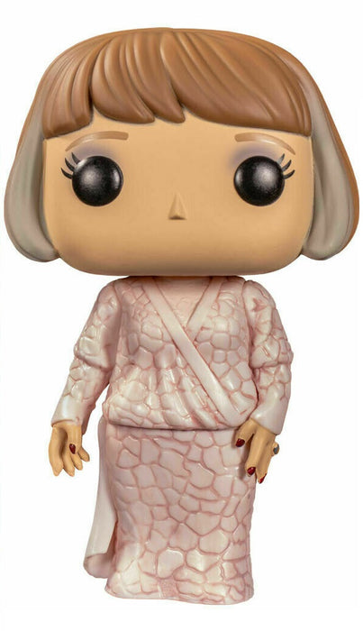 FUNKO POP! HARRY POTTER MADAME MAXIME NYCC LIMITED EDITION #102