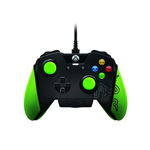 RAZER WILDCAT GAMING CONTROLLER - XBOX ONE