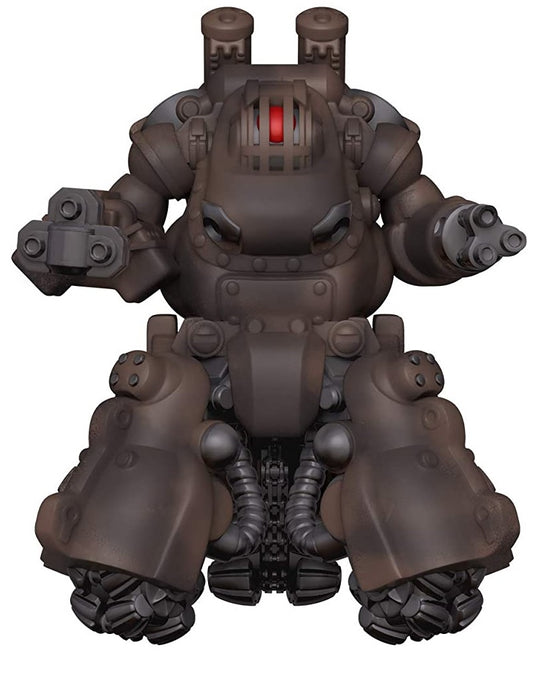 FUNKO POP! GAMES: FALLOUT SENTRY BOT #375