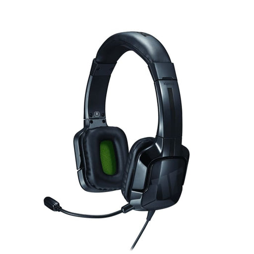 TRITTON KAMA 3.5MM STEREO HEADSET - XBOX ONE