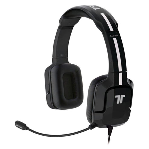 TRITTON KUNAI WIRED STEREO HEADSET - PS4