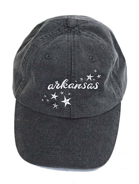 State Star Hat