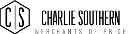Charlie Southern