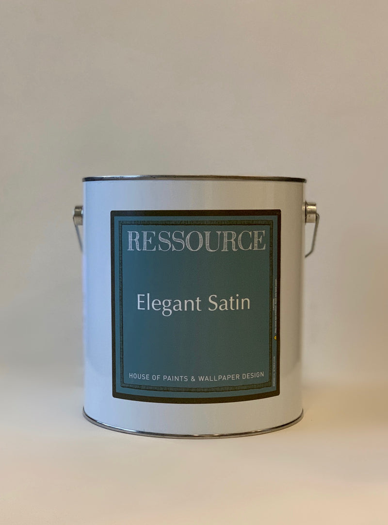 Full tone paints - Elegant Satin