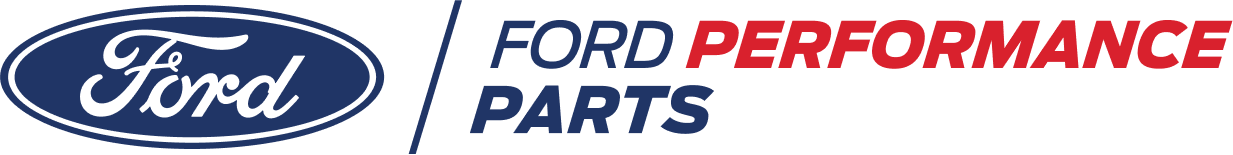 Ford Performance Parts Certified