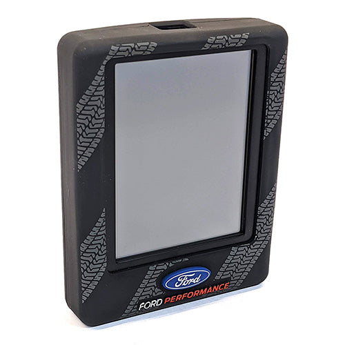 FORD PERFORMANCE PROCAL 4 CALIBRATION DELIVERY TOOL - Ford Performance