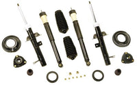 2006-2007 FOCUS PERFORMANCE SHOCK/STRUT KIT - Ford Performance