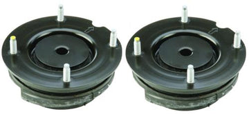 2005-2014 Mustang Front Strut Mount Upgrade (Pair)