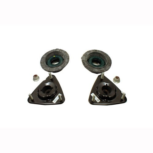 2015-2020 MUSTANG FRONT STRUT MOUNT  (PAIR) - Ford Performance
