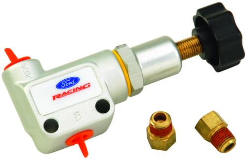 BRAKE PROPORTIONING VALVE - Ford Performance