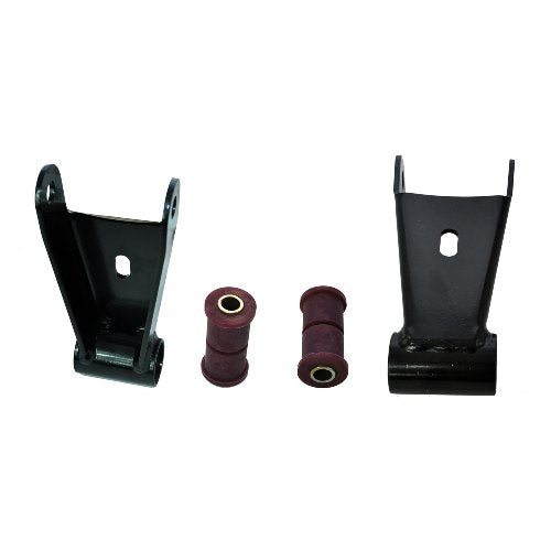 2015-2019 F-150 REAR LOWERING KIT - Ford Performance