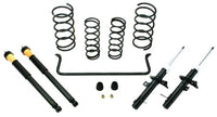 2000-2005 FOCUS SUSPENSION KIT - Ford Performance