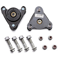 2015-2020 MUSTANG ADJUSTABLE STRUT MOUNT KIT - Ford Performance