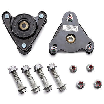 2015-2020 Mustang Adjustable Strut Mount Kit