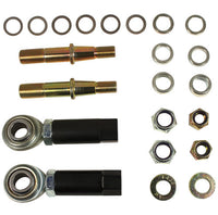2005-2014 MUSTANG BUMP STEER KIT - Ford Performance