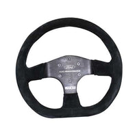 FORD PERFORMANCE STEERING WHEEL  - OFF-ROAD - Ford Performance