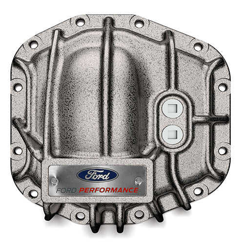RANGER FORD PERFORMANCE DIFFERENTIAL COVER KIT - Ford Performance