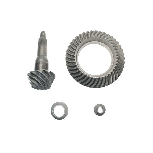 MUSTANG IRS SUPER 8.8-INCH RING AND PINION SET - 3.55 RATIO - Ford Performance