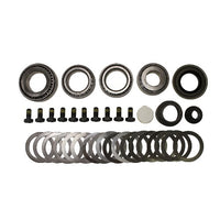 "2015-2019 SUPER 8.8"" IRS RING AND PINION INSTALLATION KIT - Ford Performance"