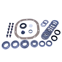 "8.8"" RING AND PINION INSTALLATION KIT - Ford Performance"