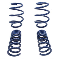 2015-2018 MUSTANG GT350 LOWERING SPRINGS - Ford Performance