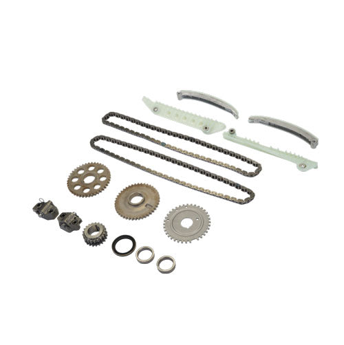 4.6L 2V CAMSHAFT DRIVE KIT - Ford Performance