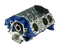 427 CUBIC INCH BOSS SHORT BLOCK - Ford Performance