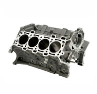 GEN 1 2011-2014 5.0L COYOTE PRODUCTION ENGINE BLOCK - Ford Performance
