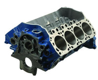 "BOSS 351 ENGINE BLOCK 9.5"" DECK - Ford Performance"
