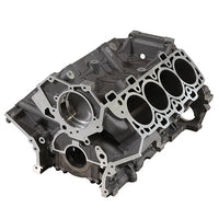 2018 GEN 3 5.0L COYOTE PRODUCTION CYLINDER BLOCK - Ford Performance