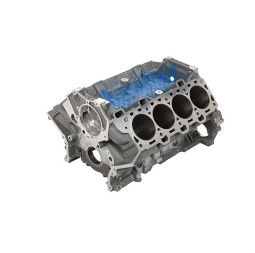 5.0L COYOTE ALUMINUM PERFORMANCE BLOCK - Ford Performance