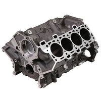 "5.2L ""GEN 3"" COYOTE ALUMINUM ENGINE BLOCK - Ford Performance"