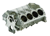 351 ALUMINUM BLOCK  9.5-INCH DECK - Ford Performance