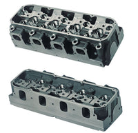 FORD PERFORMANCE C3 ALUMINUM CYLINDER HEAD - Ford Performance