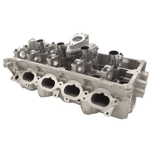 2018 GEN 3 MUSTANG COYOTE 5.0L CYLINDER HEAD RH - Ford Performance