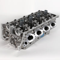 GT350 CYLINDER HEAD RH SEMI FINISHED - Ford Performance