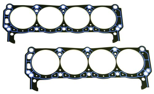CYLINDER HEAD GASKET - Ford Performance