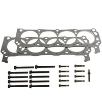 302 HEAD GASKET AND BOLT KIT - Ford Performance