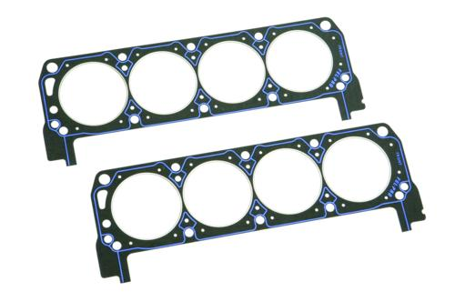 302/351 HEAD GASKET SET - Ford Performance