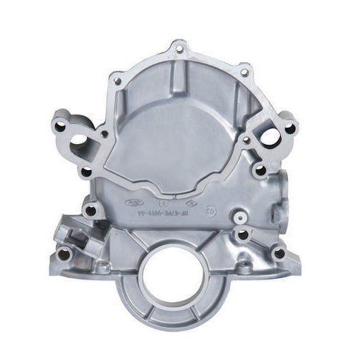 289/302/351W FRONT TIMING CHAIN COVER - Ford Performance