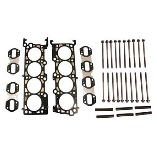 4.6L 4V HEAD CHANGING KIT - Ford Performance