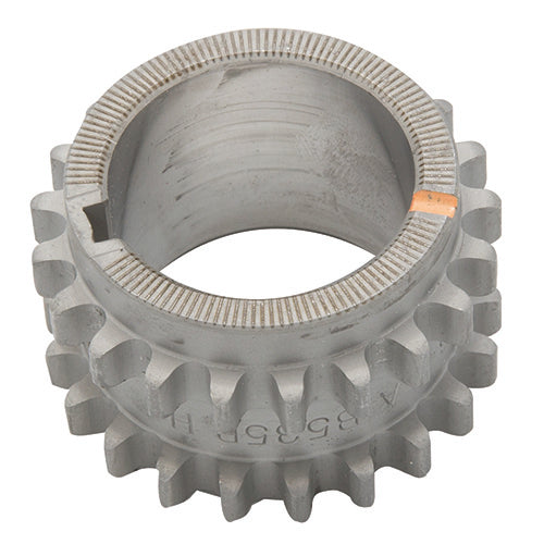 5.0L/5.2L HIGH STRENGTH FORGED STEEL CRANKSHAFT SPROCKET - Ford Performance
