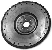 MANUAL TRANSMISSION FLYWHEEL - Ford Performance