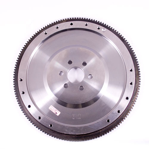 MANUAL TRANSMISSION FLYWHEEL STEEL 157T 0 - Ford Performance