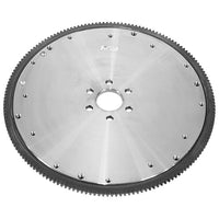 MANUAL TRANSMISSION FLYWHEEL BILLET STEEL 164T 0 OZ.-IN. - Ford Performance