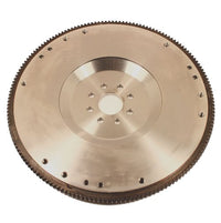 FLYWHEEL LIGHTWEIGHT BILLET 8 BOLT MODULAR-COYOTE - Ford Performance